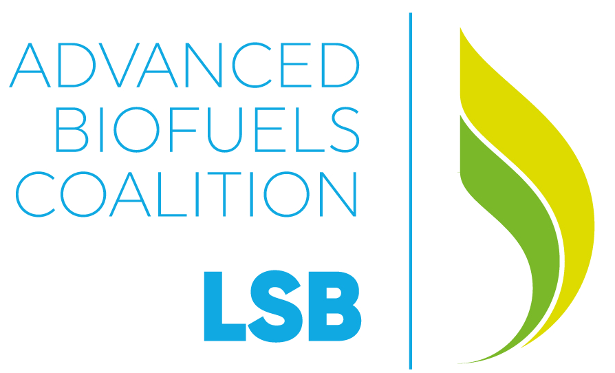Advanced Biofuels Coalition